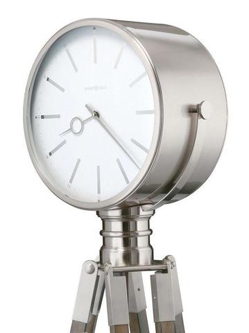 Часы напольные Howard Miller 615-067 Chaplin IV
