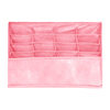 Органайзер  32х32х11, 16 ячеек, Minimalistic, Minimalistic Pink