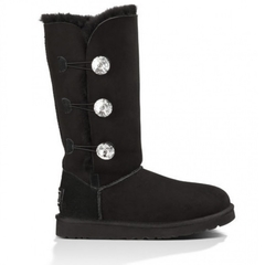 /collection/bailey-button-triplet/product/ugg-bailey-button-triplet-bling-black