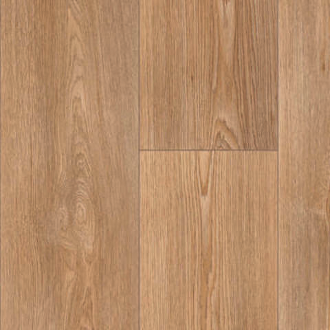 Линолеум ULTRA COLUMBIAN OAK 236М 3,5м