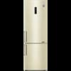 Холодильник LG с технологией DoorCooling+ GA-B509BEDZ