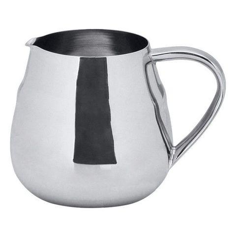 Молочник Berghoff металический 250мл 1106021