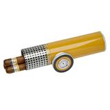 Футляр-хьюмидор на 3-5 сигар Artwood AW-05-10