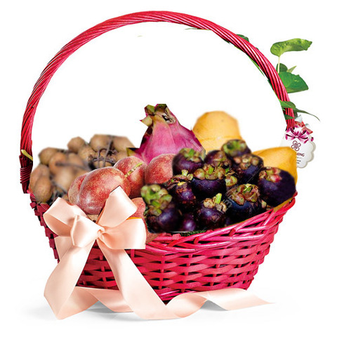 https://static-eu.insales.ru/images/products/1/2956/137718668/fruit_basket.jpg