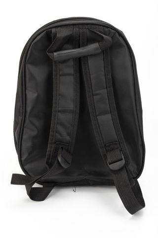 <p><span>Яркая передняя часть детского рюкзака корпуса выполнена из...
