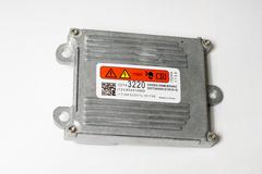 Блок розжига штатный C3-17005, D1S 12V / 35W. шт
