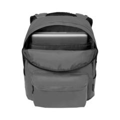 Рюкзак городской Wenger Photon серый