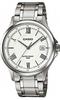 Купить Наручные часы Casio MTP-1383D-7AVDF по доступной цене