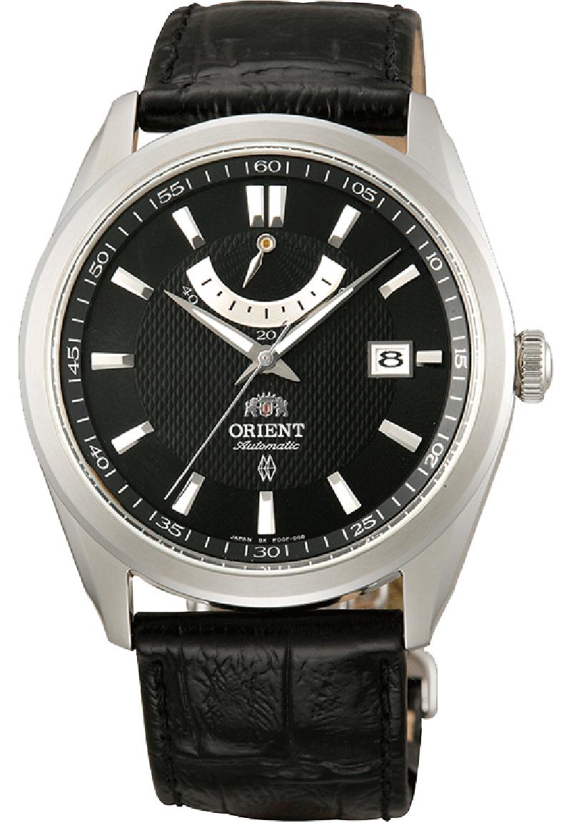 Купить часы ориент механические в спб часы касио в ярославле где купить