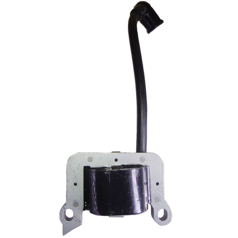 Катушка зажигания для бензокосы Oleo-Mac / Sparta 42/44