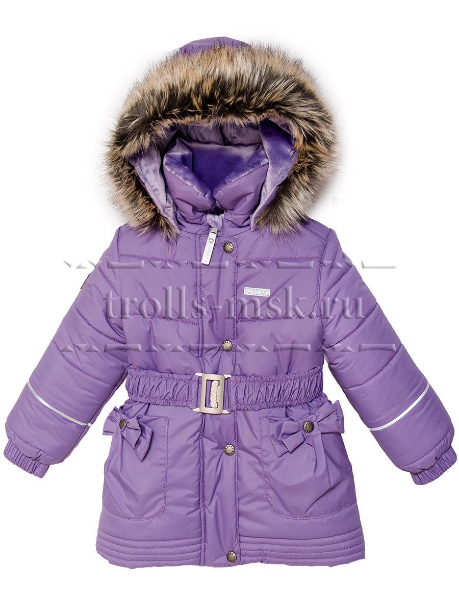 Kerry куртка Sheryl K18435/361