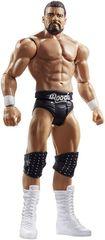 Фигурка Бобби Руд (Bobby Roode) серия # 85 - рестлер Wrestling WWE, Mattel