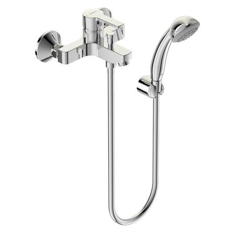 Настенный смеситель для ванны/душа VIDIMA UNO BA238AA
