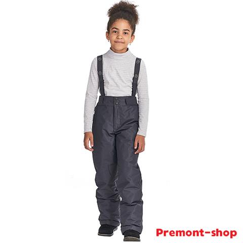 Демисезонные брюки Premont SP93701