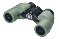 Бинокль Bushnell NatureView 6x30