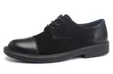 Туфли «XEON» купить