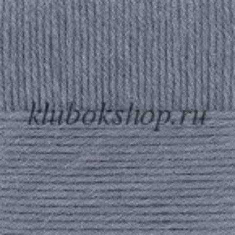 Пряжа Осенняя (Пехорка) 393 - интернет-магазин klubokshop.ru