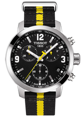 Наручные часы Tissot T055.417.17.057.01