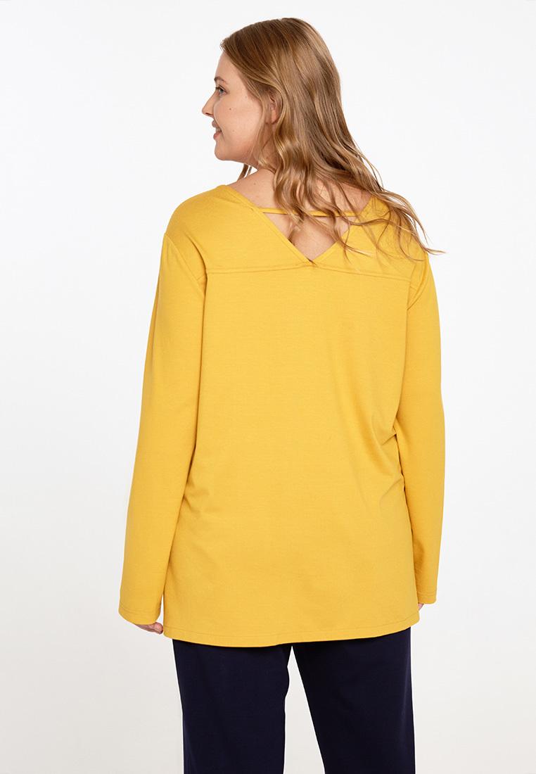 Блуза W18 B156 29