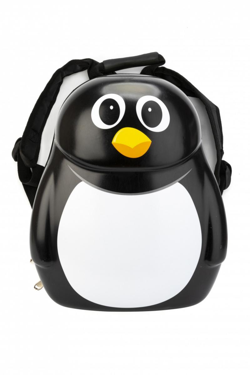Товары для детей Детский рюкзак Пингвин rukzak-detskii7.jpg