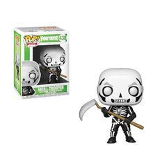 Pop Games: Fortnite S1 - Skull Trooper