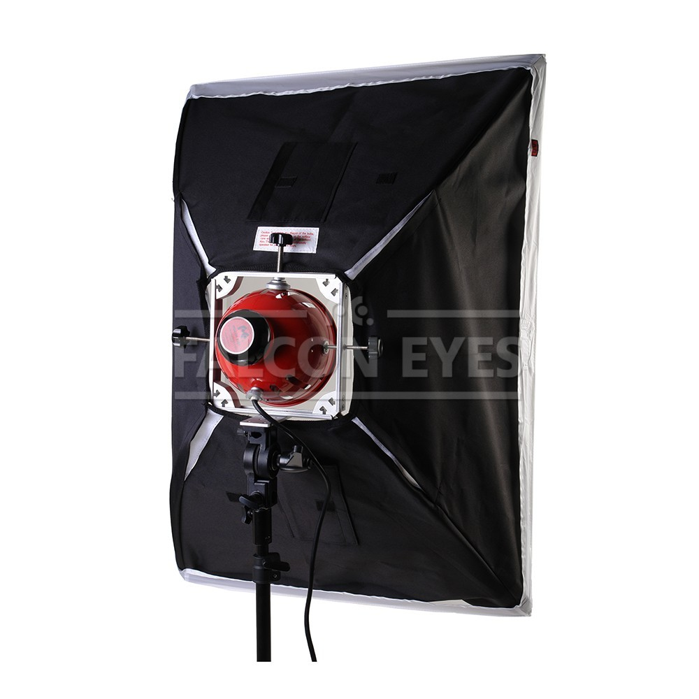 Falcon Eyes DTR-kit