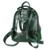 Рюкзак женский JMD Prima 1013 Зеленый