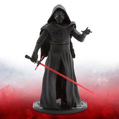 Звездные войны Die Cast фигурка Кайло Рен — Star Wars Kylo Ren