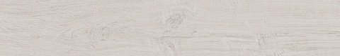 Меранти белый обрезной 13х80