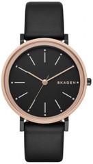 Женские часы Skagen SKW2490