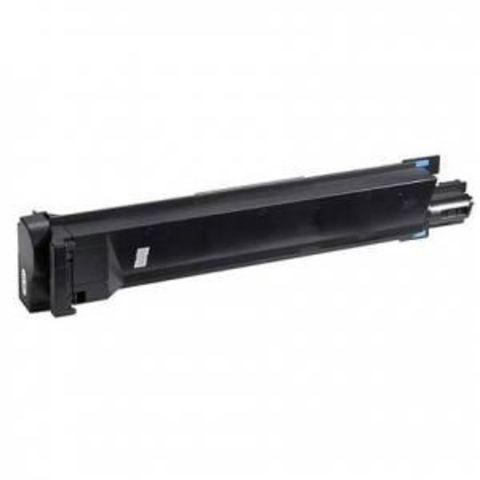 Тонер-картридж Konica Minolta MC 7450 Magenta (8938623)
