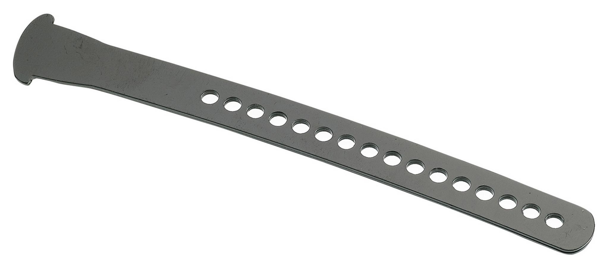 Соединительная планка Flexible Linking Bar
