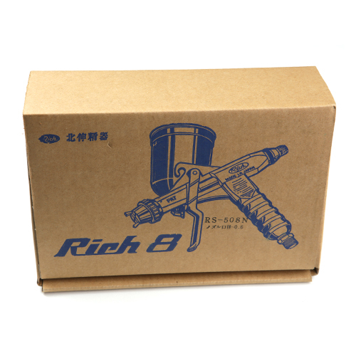 Rich RS-508N