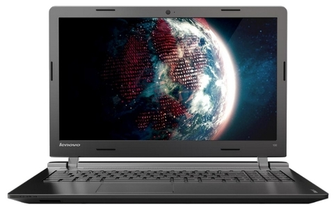 Lenovo IdeaPad 100 15
