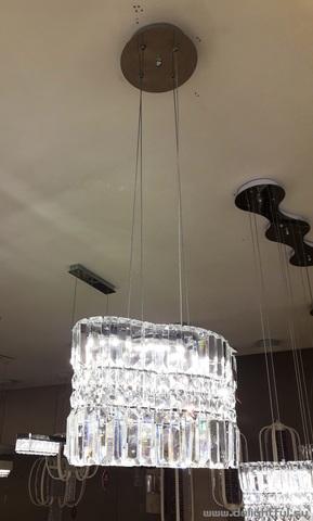 Design lamp 07-108