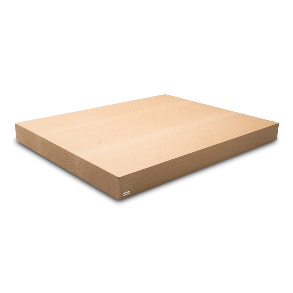 Доска разделочная 40х30х5 см WUSTHOF Knife blocks арт. 7288-1Деревянные разделочные доски<br>Официальный продавец Wusthof<br>