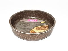 4999 FISSMAN Форма для выпечки 24x6,4 см