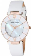Женские часы Anne Klein AK/3272RGWT