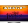 OLED телевизор LG 55 дюймов OLED55E8PLA