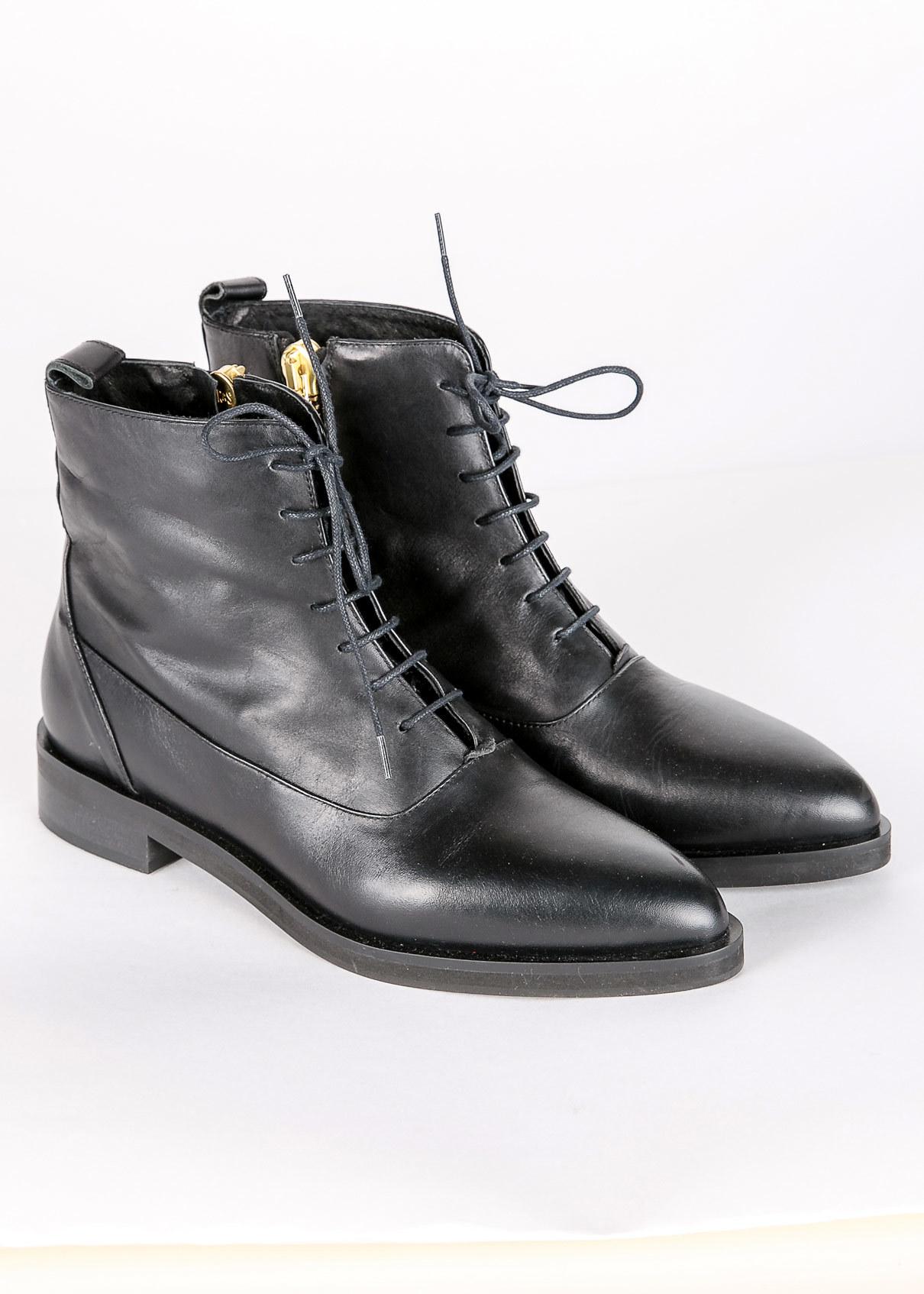 099721361e6c Ботинки MARELLA - купить официальный оригинал с доставкой в Москве и ...