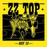ZZ Top / Goin' 50 (CD)