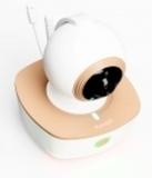 Дополнительная камера для видеоняни Ramili Baby RV1300 (RV1300C)