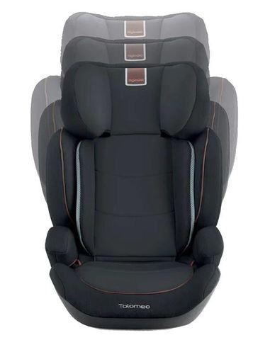 Автокресло Inglesina Tolomeo iFix (15-36 кг)