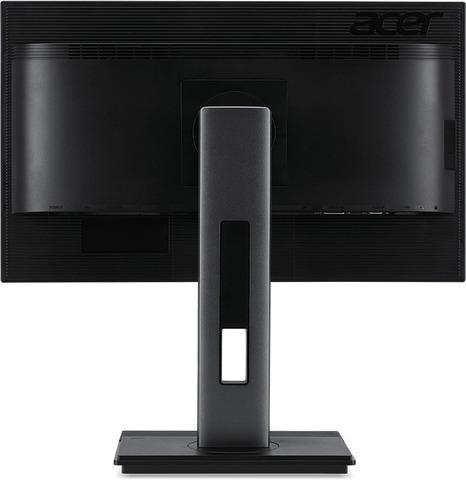Монитор Acer B276HKB