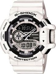 Наручные часы Casio GA-400-7ADR