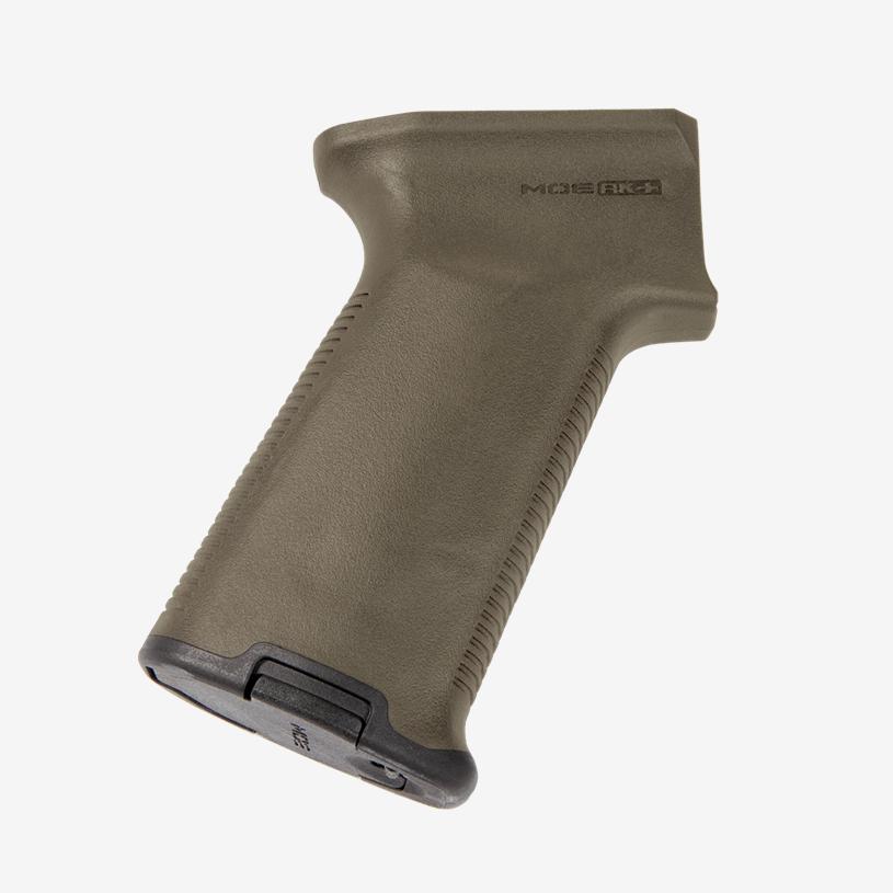 Пистолетная рукоятка MOE®AK+Grip-AK47/AK74