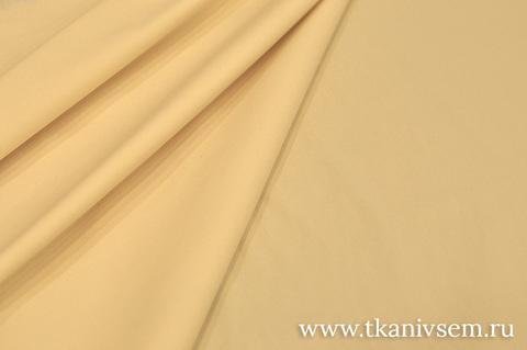 Поплин стрейч, линия Prada 05-32-00099-11