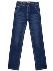 916 джинсы женские, утепленные