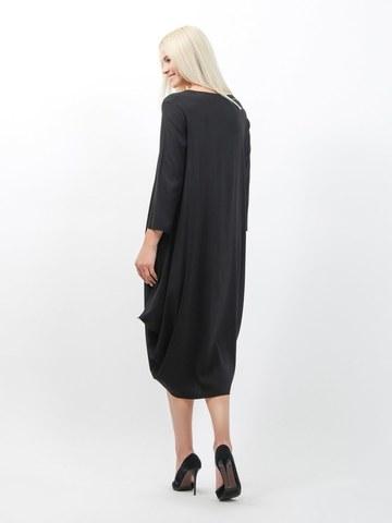 D4376 Платье женское
