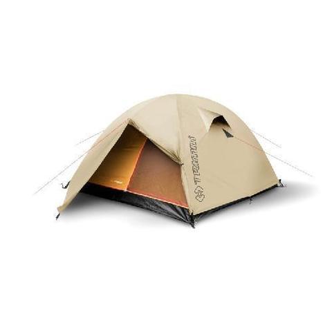 Кемпинговая палатка Trimm Trekking Magnum (3+1 местная)